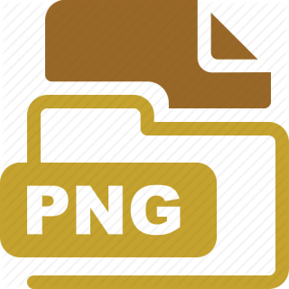 Image Icon Free Png PNG images