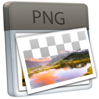 Png FileType Icon PNG images