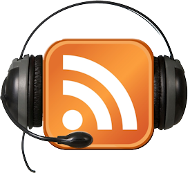 Library Podcast Icon PNG images