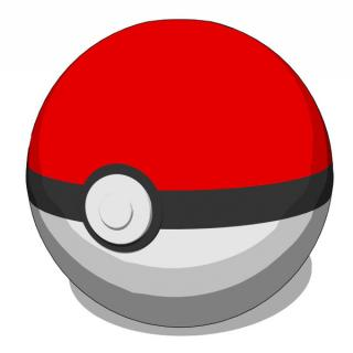 Pokeball Svg Icon PNG images