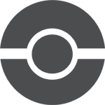 Icon Pokeball Free PNG images