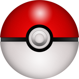 Pokeball Icons No Attribution PNG images