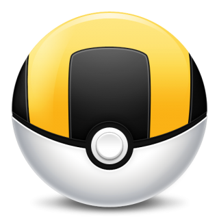 Pictures Pokeball Icon PNG images