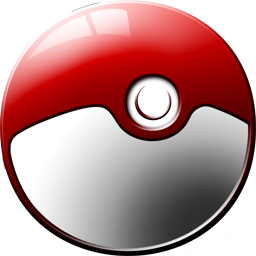 Save Png Pokeball PNG images