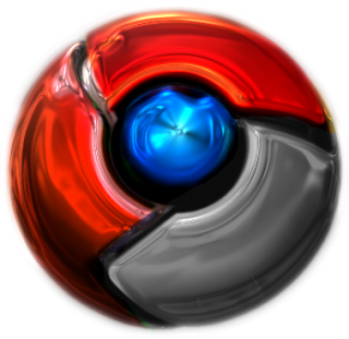 Vector Png Pokeball PNG images