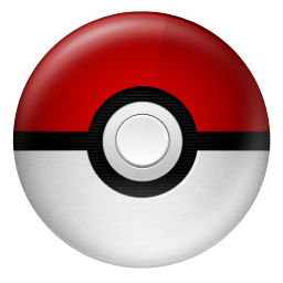 Pokeball Ico Download PNG images
