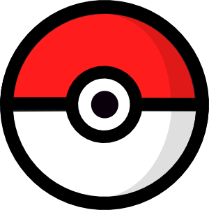 File Pokeball PNG PNG images