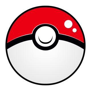 Free Pokeball Download PNG images