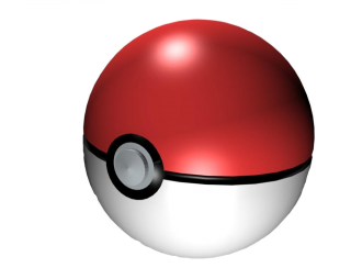 Pokeball Download Free PNG images