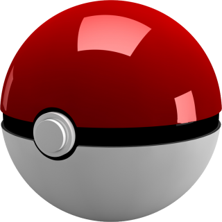 Pokeball HD PNG PNG images