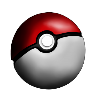 Pokeball Image Photo Png PNG images
