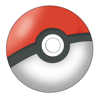 Pokeball Photo PNG images