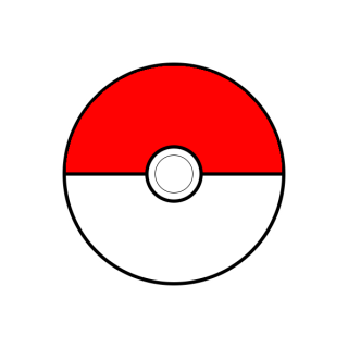 Pokeball Picture PNG images