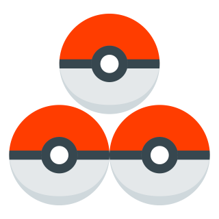 Pokeball, Pokemon Ball Download Hd Pic PNG images