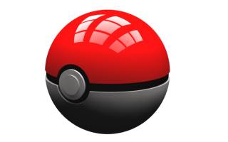 Pokeball, Pokemon Ball Hd Images Free Png PNG images