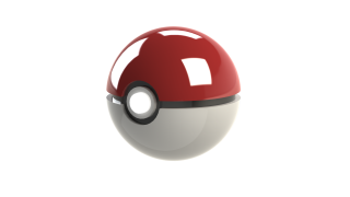 Pokeball, Pokemon Ball Hd Picture PNG images