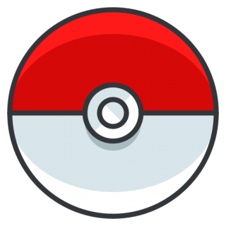 Pokeball,pokemon Go,game Icon Png PNG images