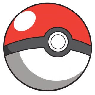 Pokemon Ball Png PNG images