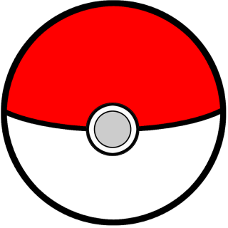 Pokemon Ball Png Images PNG images