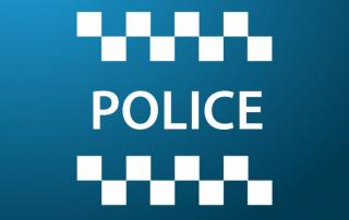 Png Save Police PNG images