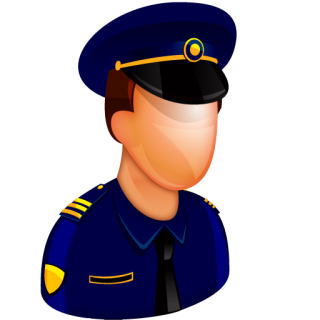 Police Icon Hd PNG images