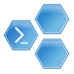 Powershell Icon Transparent Powershell Png Images Vector Freeiconspng
