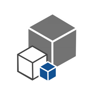 Icon Pictures Powershell PNG images