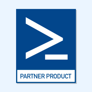 Icon Powershell Download PNG images