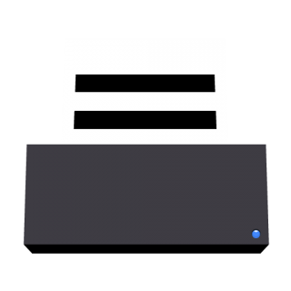 Printer Icon | Stark Iconset | Fruityth1ng PNG images