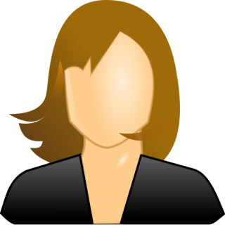 Profile Icon Free PNG images