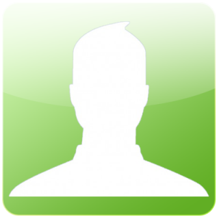 Free High-quality Profile Icon PNG images