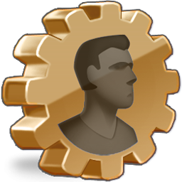 Profile Icon Transparent PNG images