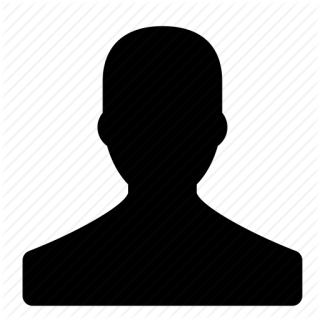 Icon Profile Size PNG images