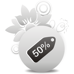Photos Promotion Icon Png PNG images