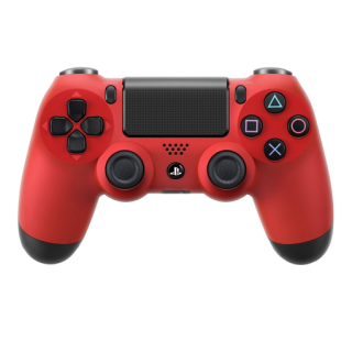 PS4 Controller PNG images