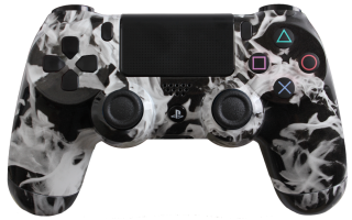 Ps4 Controller Png Clip Art PNG images