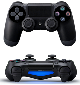 Ps4 Controller Transparent Background PNG images
