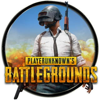 Pubg Png Pubg Transparent Background Freeiconspng