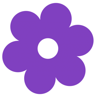 Download For Free Purple Flower Png In High Resolution PNG images