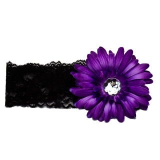 Purple Flower Images Free Download Png PNG images