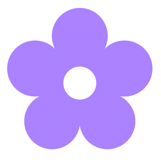 This One Was Made Using More Petals And Stretched Further This One PNG images
