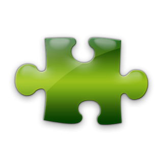 Icon Image Puzzle Free PNG images