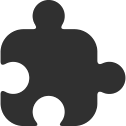 Puzzle Icon Drawing PNG images