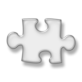 Vector Icon Puzzle PNG images