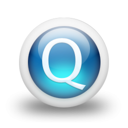 Q And A Icon Symbol PNG images