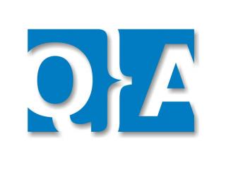 Png Q And A Icon PNG images
