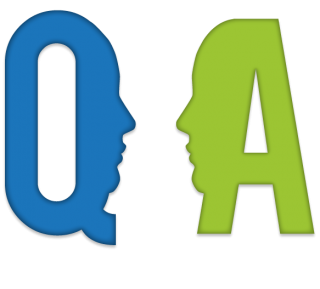 Q And A Download Icons Png PNG images