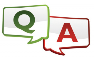 Windows For Q And A Icons PNG images