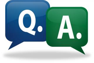Icons Windows For Q And A PNG images