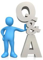 Vector Question Answer Png PNG images
